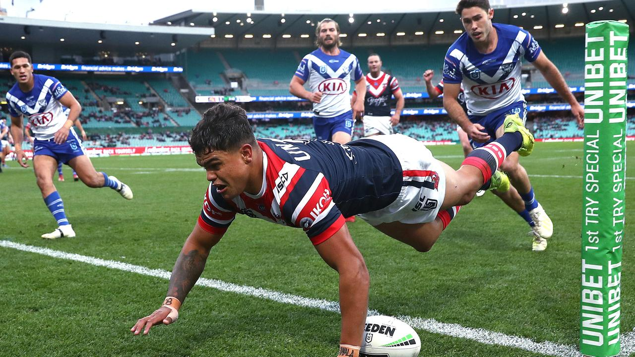 NRL 2019, Round 14 Talking Points: SCG Grand Final Debate