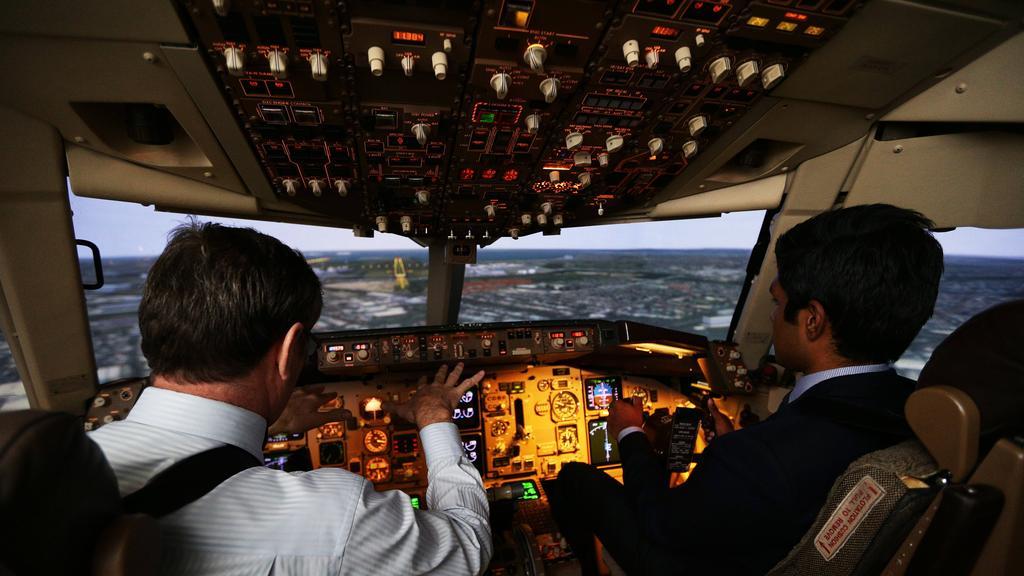 Qantas' Sydney Gateway problem | News Local