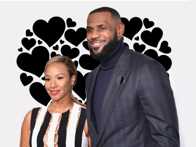Why women love tall men