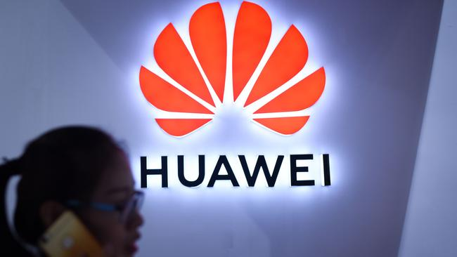 Cybersecurity experts have said it would be impossible to employ Huawei without some degree of risk.
