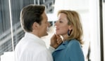 How to broach the idea of an open realtionship with your partner. Image: Sex and the City / HBO