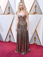 Jennifer Lawrence. Photo: Getty