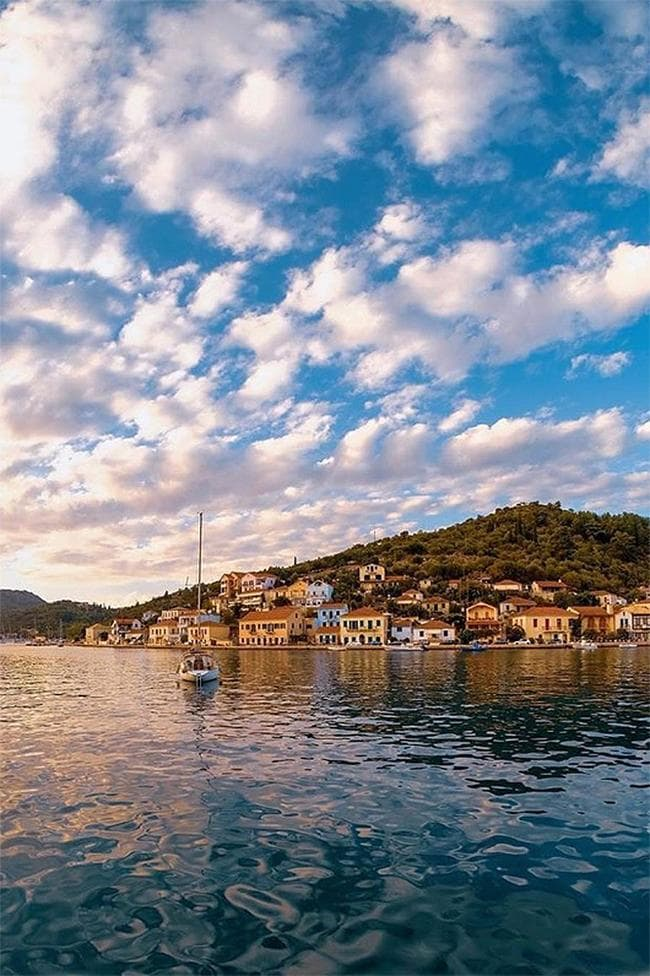 , 28 Greek islands you should visit at least once | Vogue Australia
