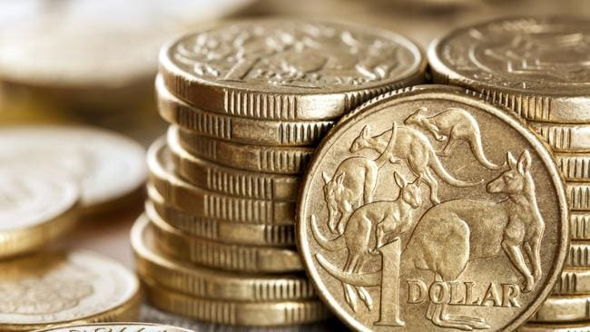 AUD: Australian dollar hits 10-year low, ASX to open lower