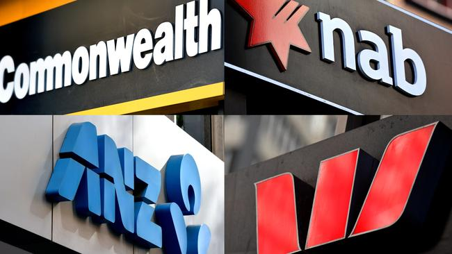 Labor has promised an 'unprecedented' compensation scheme for victims of banking misconduct. Picture: AAP