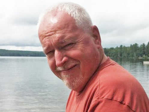 Bruce McArthur was accused of sexually assaulting, killing and dismembering men he met in Toronto's Gay Village district.
