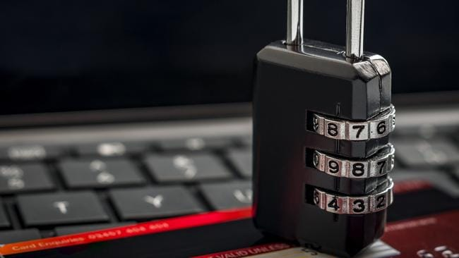 Online shops don't seem to have a problem encrypting customer payments, but a porn site didn't bother to do it with the personal data of the women and men it profits off.