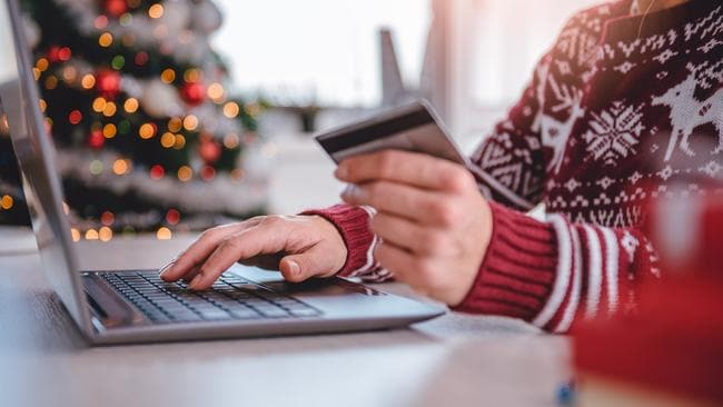Shopping online can give consumers access to discounts and even commission back.