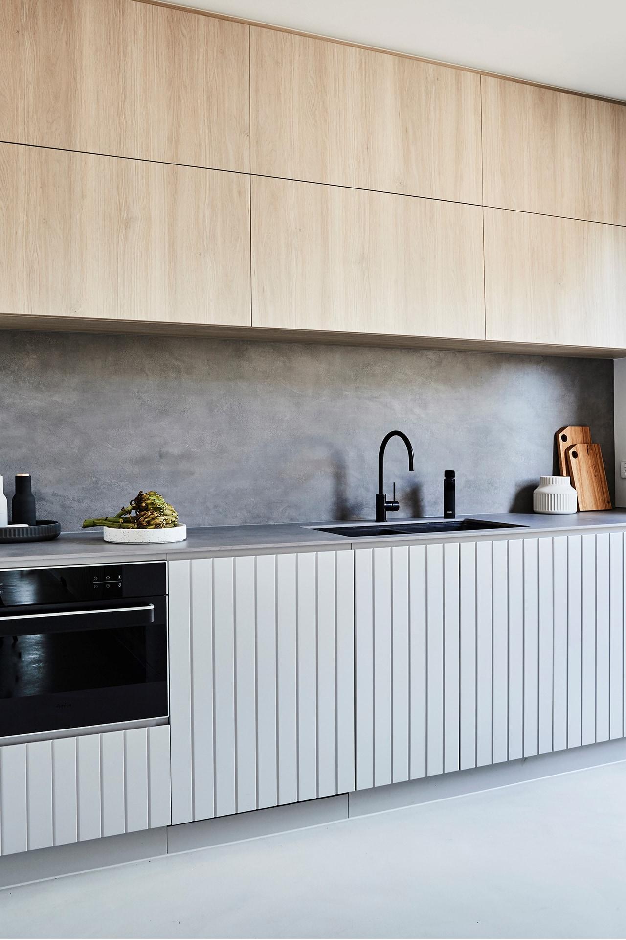 Kitchen Bathroom Vogue Australia