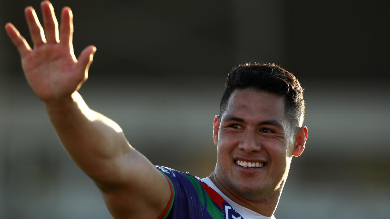NRL 2021 News, transfers: Roger Tuivasa-Sheck to Auckland Blues, New Zealand Warriors, Super Rugby news