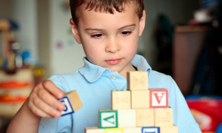 What does an Autism diagnosis really mean?