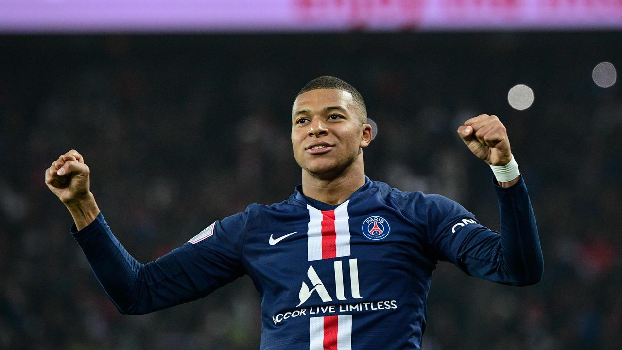Jurgen Klopp looks set to launch a bid to bring Kylian Mbappe to Anfield — but it could cost him one of his best players.