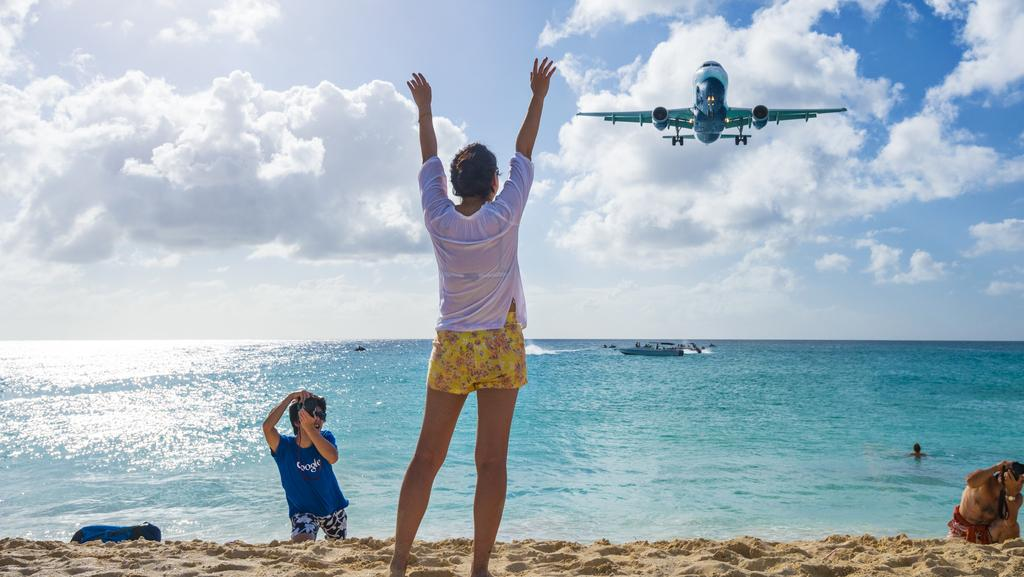 best tips for flying plane seats airport security online check in