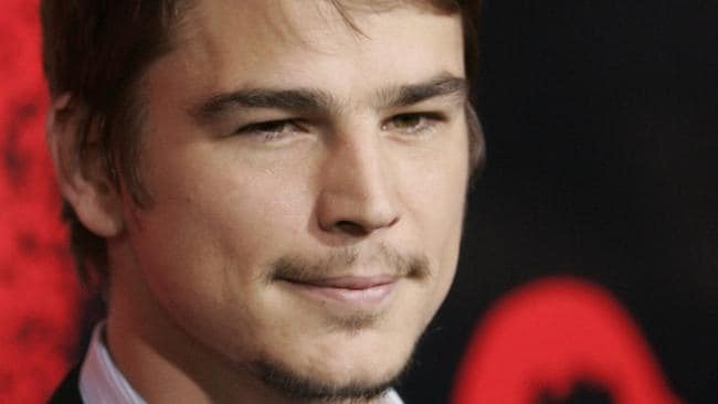 What ever happened to Josh Hartnett? Why star turned his back on mainstream movies – NEWS.com.au