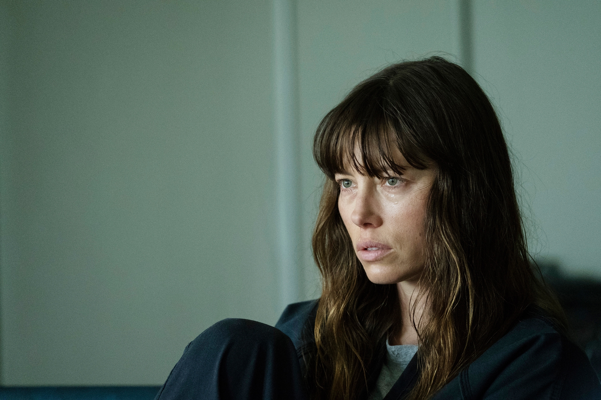 The Sinner has been renewed for a second season but one key character is missing