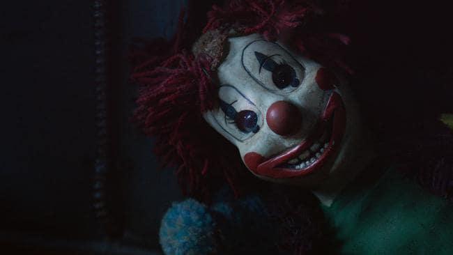 Clown Hook up sites