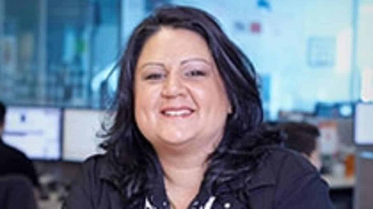 Seven West Media appoints Maryna Fewster as it WA chief