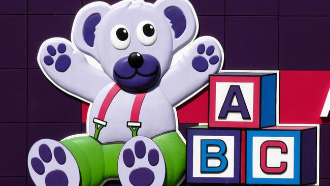 Childcare business: 10 years after ABC Learning collapse, investors