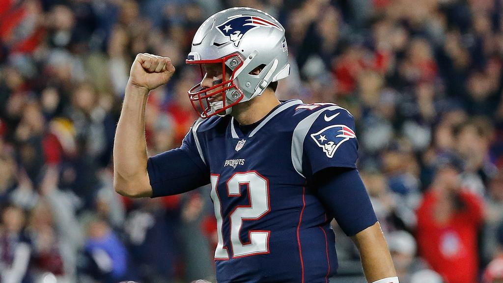 d9fa318af NFL week six wrap  what we learned from every game