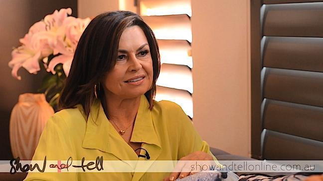 Lisa Wilkinson opens up about having a miscarriage