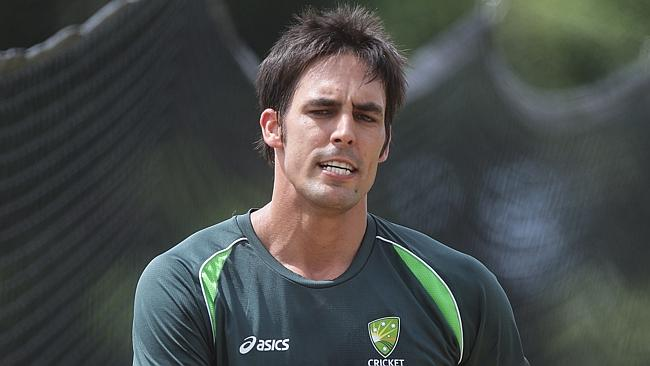 Mo or no mo, Mitchell Johnson is ready to repeat Ashes heroics in ODI series against England