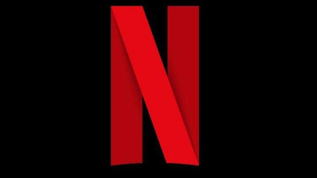 how to find your netflix account on ipad