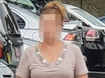 Dozens of people have reportedly been scammed by the same woman. Picture: Dylan Kelaart/Facebook