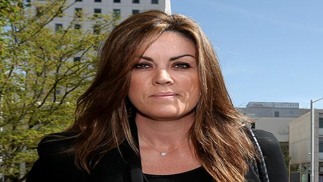 Peta Credlin: The most powerful woman in Australia?