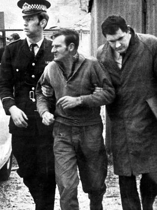 The most notorious crimes that shook and horrified South Australia