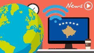 Australian broadband: Aussie Internet speed has dropped in global rankings
