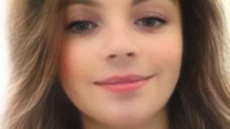 Snapchat: Man uses gender swap filter to get 400 Tinder