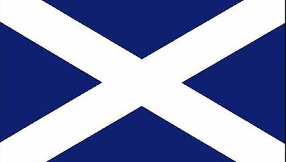 national-flag-of-scotland-jpg-20151022202113.jpg