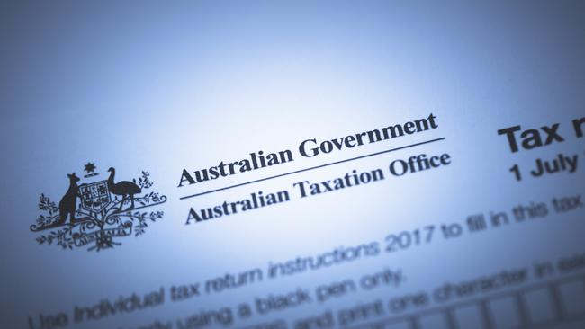 Millions of Australians will get more money back when lodging their tax return.