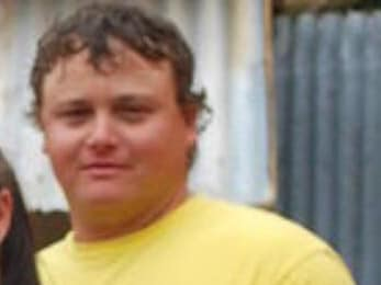 Shane Akehurst has been jailed after pleading guilty to manslaughter and torture charges.