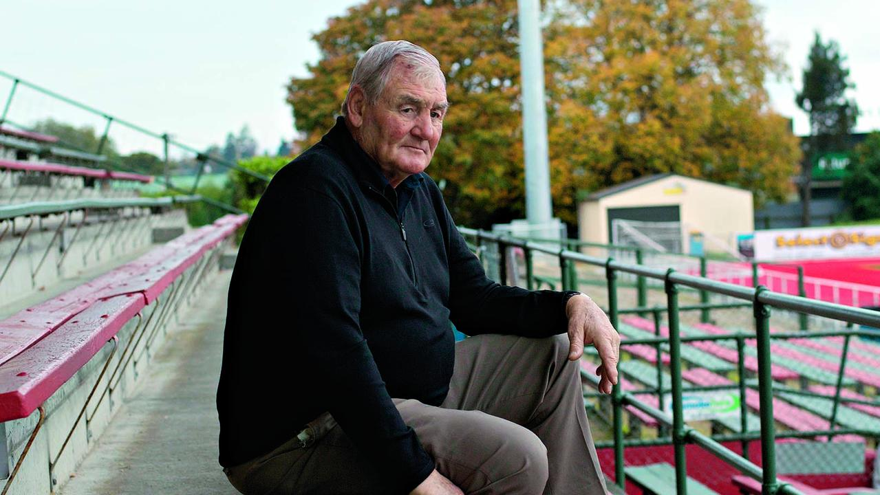 Sir Brian Lochore death, tributes, funeral, All Blacks rugby news