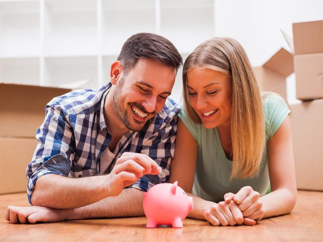 Lenders and borrowers are turning their backs on interest-only loans in Australia.