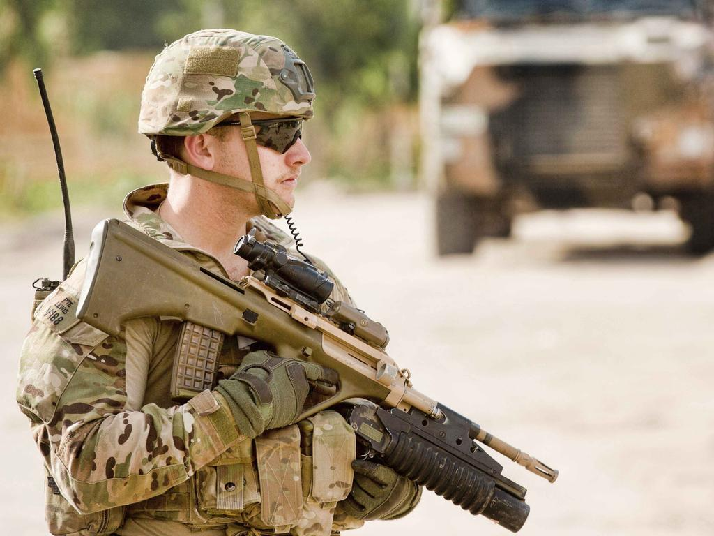 How veterans can find jobs, and organisations helping them