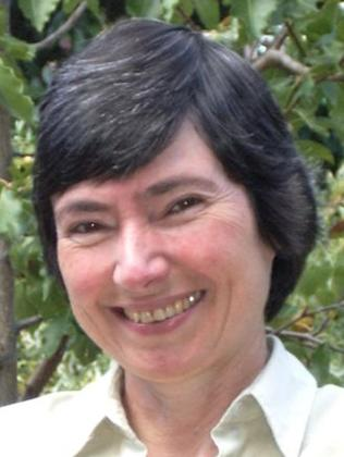 Dr Sue Wareham OAM is the president of the Medical Association for Prevention of War (Australia).