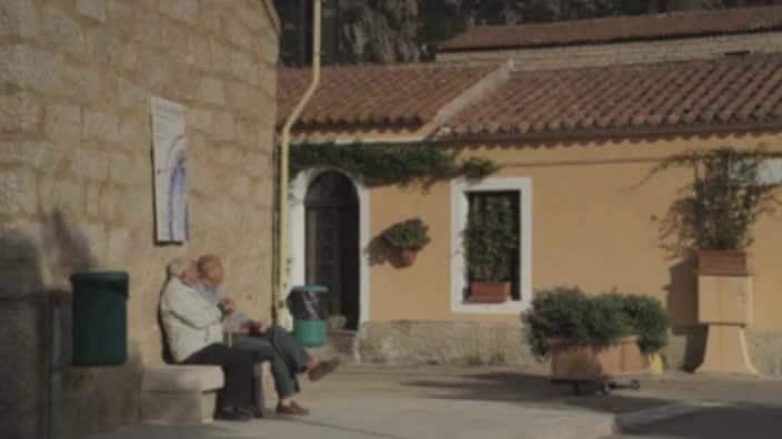 'Balentes' trailer