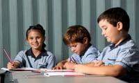 'NAPLAN is not in the best interests of Australian children'