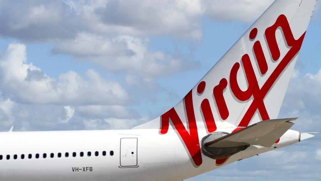 virgin australia brings back direct flights to los angeles. Black Bedroom Furniture Sets. Home Design Ideas