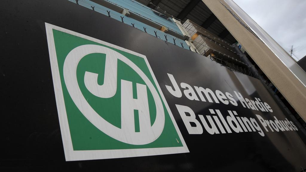 Asbestos James Hardie To Pay Migrant Workers Equal