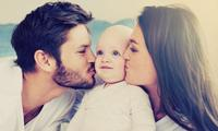 5 things to avoid when creating a baby name