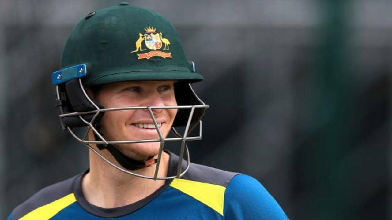 Ashes 2019: Australia squad for Fourth Test against England