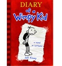 diary_of_a_wimpy_kid.jpg