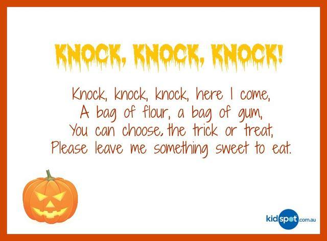 Knock_Knock_KnockLOGO.jpg