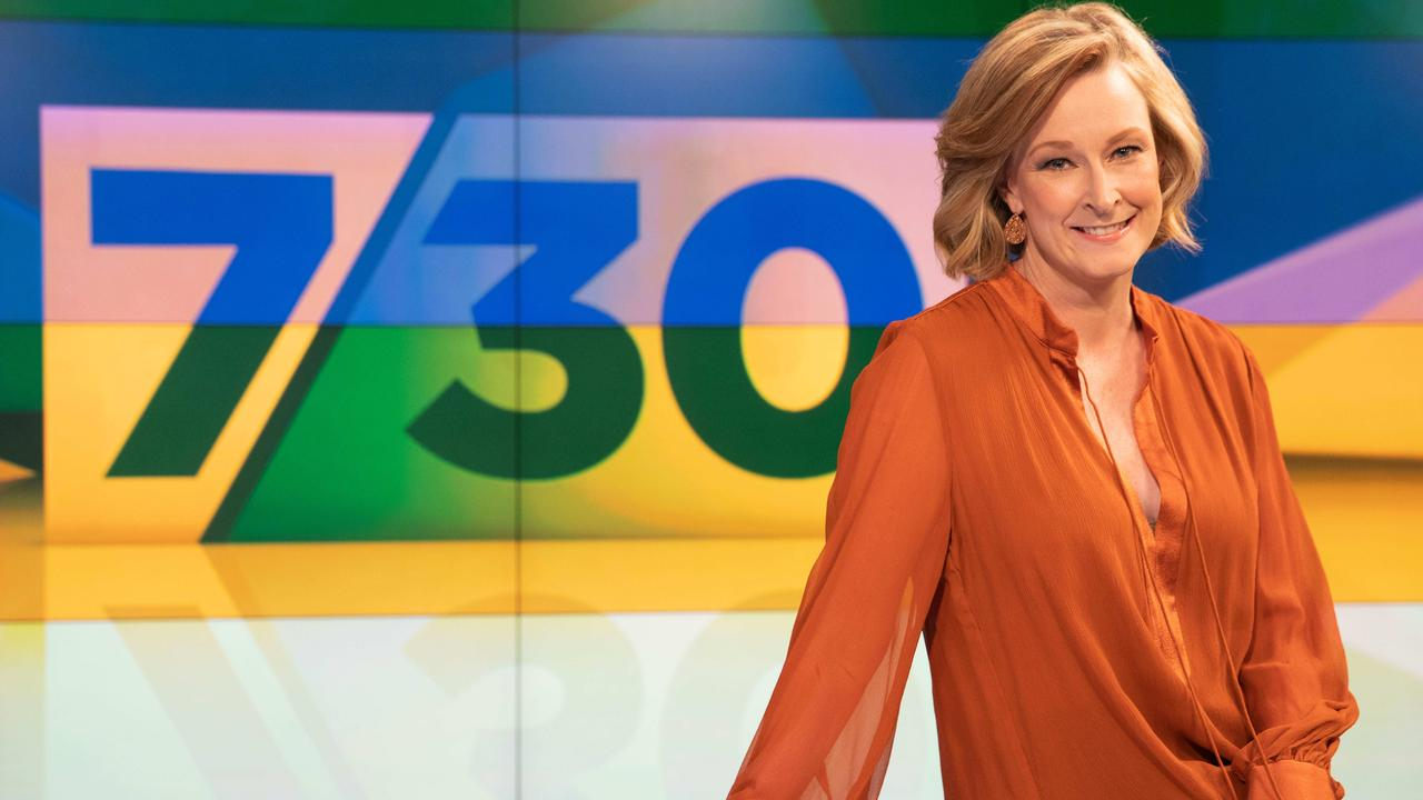 Media Watch Dog: ABC's howler of an omission