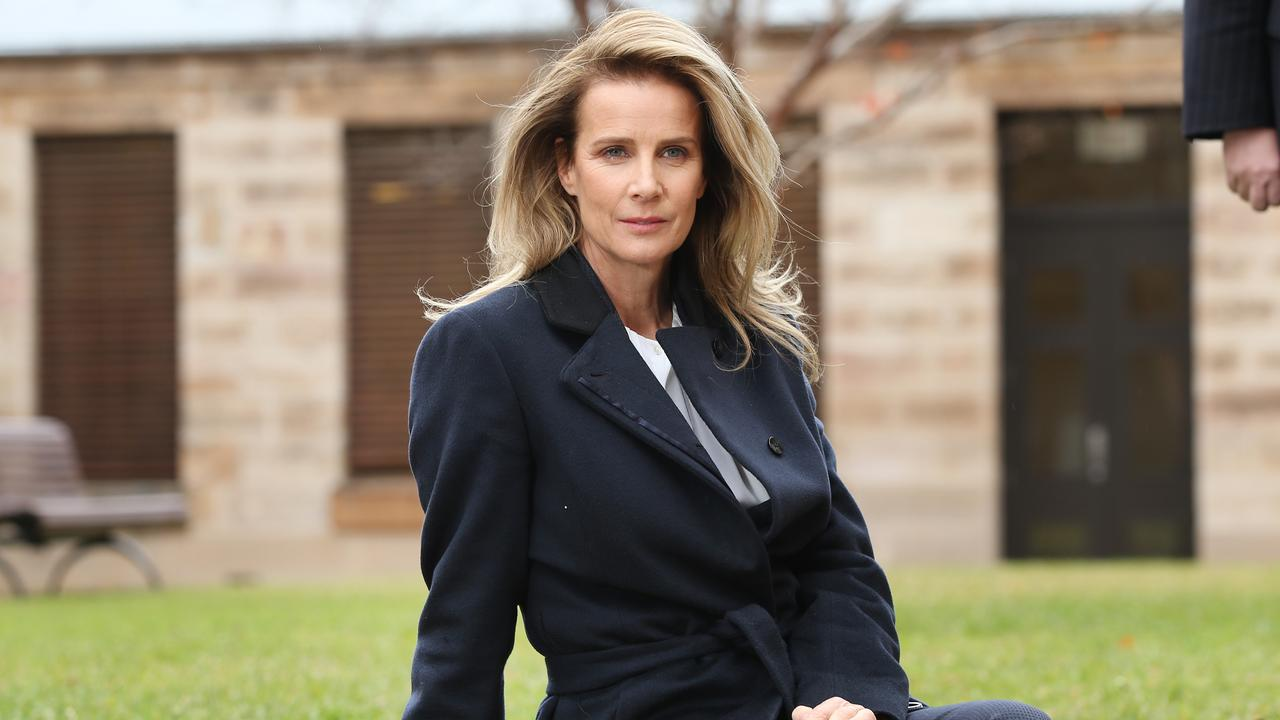 Rachel Griffiths nudes (61 photos), Topless, Sideboobs, Instagram, see through 2015