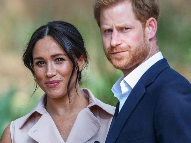 ihhllulele bhm https www news com au entertainment celebrity life royals meghan markle reveals miscarriage in article for new york times news story fc3976f1d2ff8964483e8f5716e878bb