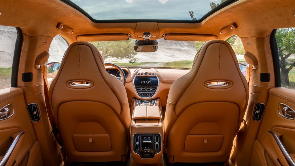 e67390c2ee26389af8618b576c915a35?width=1024 - Aston Martin DBX: New SUV, price, features, Australia, arrival
